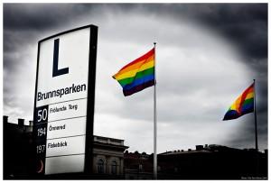 HBT_festivalen